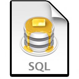 SQL_256x256