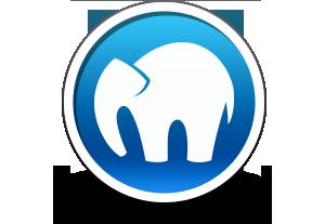 icon-mamppro