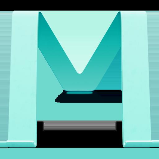 mou_512x512