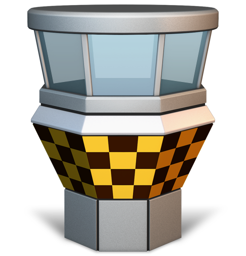 tower_app_icon_512x512