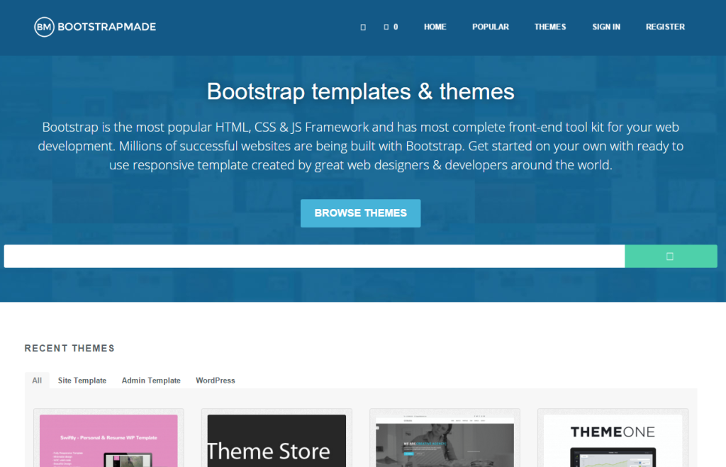 2015-11-01 19_19_12-Bootstrapmade _ Bootstrap site templates and themes